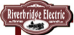 Riverbridge Electric, LLC