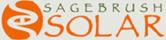 Sagebrush Solar
