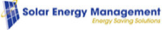 Solar Energy Management LLC