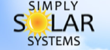 Simply Solar Systems, LLC