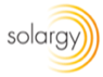 Solargy Systems Inc.
