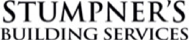 Stumpner's Building Services, Inc.