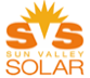 Sun Valley Solar LLC
