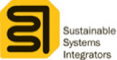 Sustainable Systems Integrators LLC