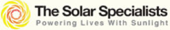 The Solar Specialists, LLC