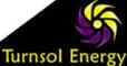 Turnsol Energy