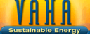 Vaha Sustainable Energy