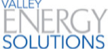 Valley Energy Solutions
