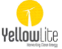 YellowLite Inc.