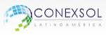 Conexsol Latin America, S. A