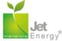Jet Energy International