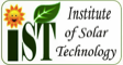 Solar PV Training - Institute of Solar Technology