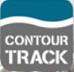 Contour Track GmbH