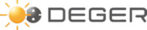 DEGERenergie GmbH