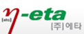 EtaSolar Co., Ltd.