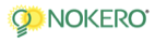 Nokero International Ltd.