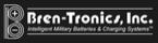 Bren-Tronics, Inc.