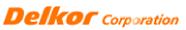 Delkor Corporation