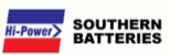 Southern Batteries Pvt. Ltd.