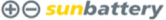 Sun Battery Ltd.