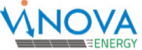 Vinova Energy Systems Private Limited
