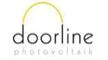 Doorline GmbH