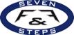 F & F GmbH & Co. KG Seven Steps
