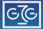GJG-Solar GmbH & Co. Kg