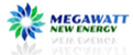 Megawatt New Energy Technology Co., Ltd.