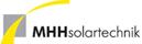 MHH Solartechnik GmbH