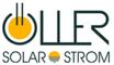 Oeller Solarstromsysteme GmbH