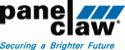 PanelClaw, Inc.