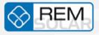 REM GmbH