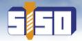 SISO GmbH