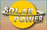 Solarpower GmbH