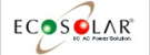 Ecosolar Powertek Inc.