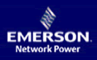 Emerson Network Power Co., Ltd.