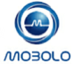 Mobolo Electric Technology Co., Ltd.