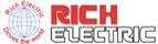 Rich Electric Company Limited