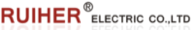 Ruiher Electric Co.,Ltd