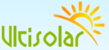 Ultisolar New Energy Co., Ltd