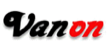 Vanon Electric Co., Ltd.