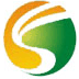 Wuhan GoldenSky New Energy Technology Co., Ltd