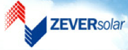 Jiangsu Zeversolar New Energy Co., Ltd.