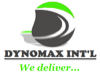 Dynomax International