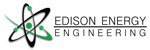 Edison Energy Engineering