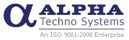 Alpha Techno Systems Pvt. Ltd.