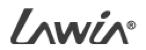 Eurogreen Company Profile