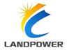 Landpower Solar Technology Co., Ltd.