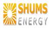 Shums Energy